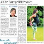 2016-27-sep-fz-bauchgefuehl