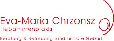 Hebammenpraxis Eva Maria Chrzonsz